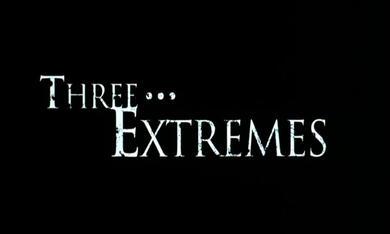 Three… Extremes - Bild 11