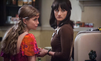 good girls revolt staffel 2