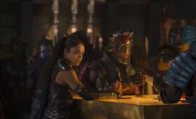Thor 3: Ragnarok mit Tessa Thompson - Bild 56