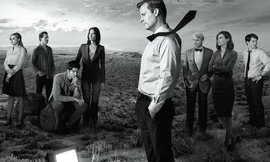 The Newsroom - Bild 1