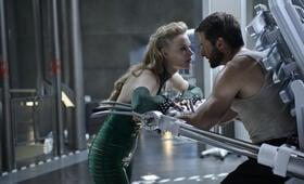Wolverine: Weg des Kriegers mit Hugh Jackman und Svetlana Khodchenkova - Bild 44