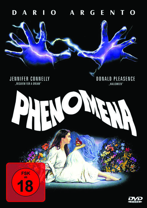 Phenomena - Bild 6 von 15