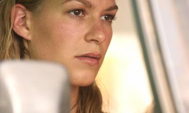 Die Bourne Verschwörung mit Franka Potente - Bild 10