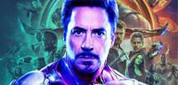 Bild zu:  Robert Downey Jr. als Tony Stark/Iron Man