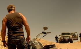 Blood Father mit Mel Gibson - Bild 102