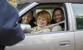 Silver Linings mit Bradley Cooper, Chris Tucker und Jacki Weaver - Bild 5