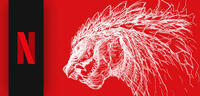 Bild zu:  Godzilla: Singular Point