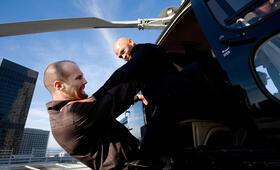 Crank mit Jason Statham - Bild 189