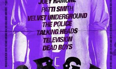 CBGB - Bild 5