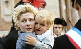 Marie Antoinette mit Kirsten Dunst - Bild 3