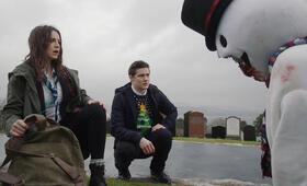 Anna und die Apokalypse mit Malcolm Cumming und Ella Hunt - Bild 6