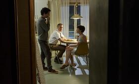 Aufbruch zum Mond mit Ryan Gosling, Damien Chazelle und Claire Foy - Bild 18
