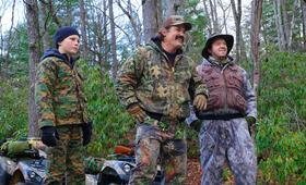 Das Vermächtnis des Weißwedelhirschjägers mit Josh Brolin, Danny McBride und Montana Jordan - Bild 6