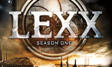 Lexx - The Darkzone - Bild 1