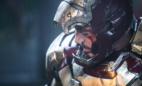 Iron Man 3 mit Robert Downey Jr. - Bild 111