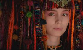 Pan mit Rooney Mara - Bild 3