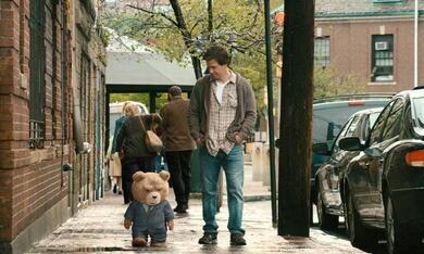 Ted - Bild 6