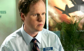 Joss Whedon - Bild 6