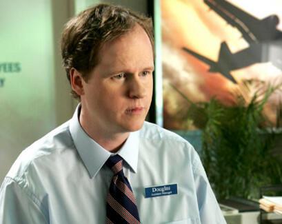 Joss Whedon - Bild 6 von 6