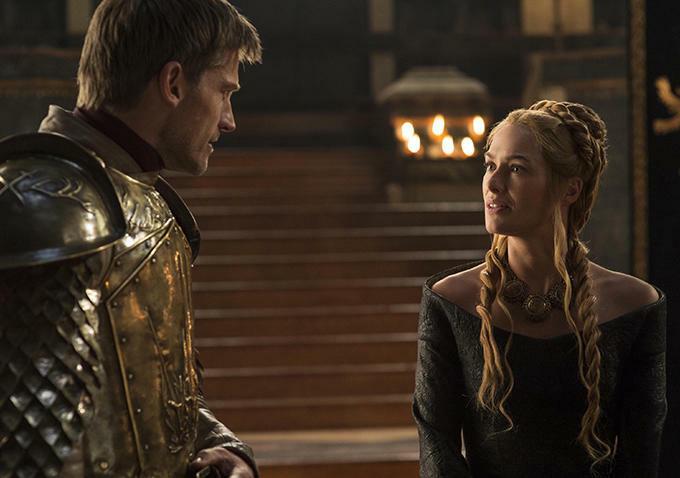Game Of Thrones 5 Staffel Stream