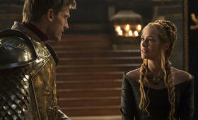 Game of Thrones - Staffel 5 mit Lena Headey und Nikolaj Coster-Waldau - Bild 7