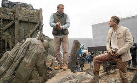 King Arthur mit Guy Ritchie und Charlie Hunnam - Bild 109