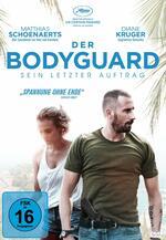 Der Bodyguard - Sein letzter Auftrag Poster