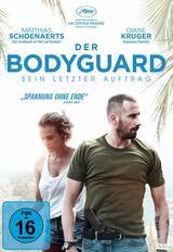 Der Bodyguard - Sein letzter Auftrag - Poster