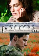 Abbitte - Poster