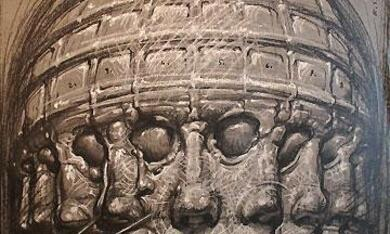O-bi, O-ba - Das Ende der Zivilisation - Bild 4
