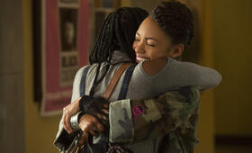 Dear White People, Dear White People Staffel 1 mit Logan Browning - Bild 19