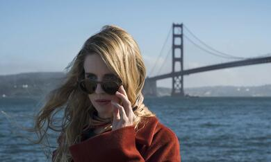 The OA, The OA - Staffel 2 mit Brit Marling - Bild 1