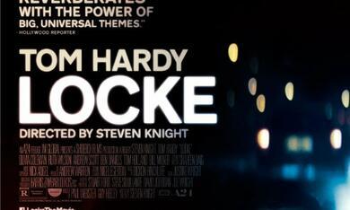 Locke - Bild 11