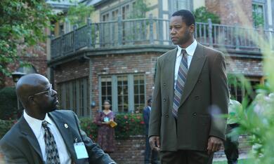 American Crime Story, Staffel 1 mit Cuba Gooding Jr. - Bild 4