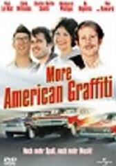 The Party is over - Die Fortsetzung von American Graffiti
