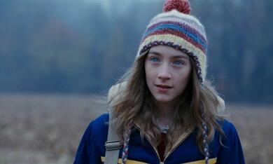In meinem Himmel mit Saoirse Ronan - Bild 8