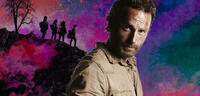Bild zu:  Schaut den The Walking Dead: World Beyond Trailer