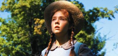 Anne auf Green Gables (1985)