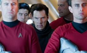Star Trek Into Darkness mit Benedict Cumberbatch - Bild 108