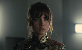 Blade Runner 2049 mit Ana de Armas - Bild 30