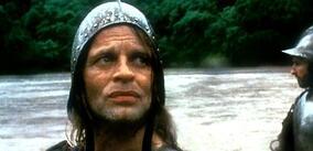 Aguirre Der Zorn Gottes Film 1972 Moviepilot De