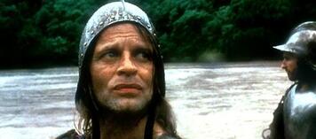 Klaus Kinski im Angesicht des Wahnsinns