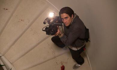Nightcrawler - Jede Nacht hat ihren Preis mit Jake Gyllenhaal - Bild 8
