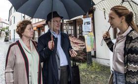 Ich war eine glückliche Frau mit Petra Schmidt-Schaller, Rainer Bock und Imogen Kogge - Bild 11