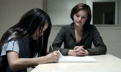 Top Of The Lake mit Elisabeth Moss - Bild 5