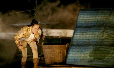 Tomb Raider 2 - Die Wiege des Lebens mit Angelina Jolie - Bild 4