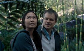Downsizing mit Matt Damon und Hong Chau - Bild 21