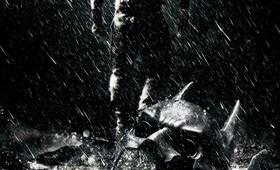 The Dark Knight Rises - Bild 17
