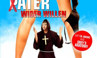 Vater wider Willen - Poster - Bild 3