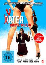 Vater wider Willen - Poster